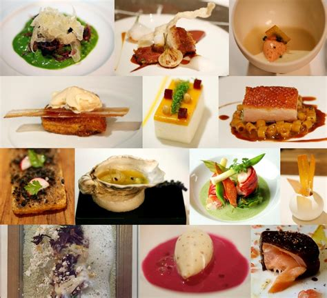 guide cuisine athens dining the michelin starred restaurants to try