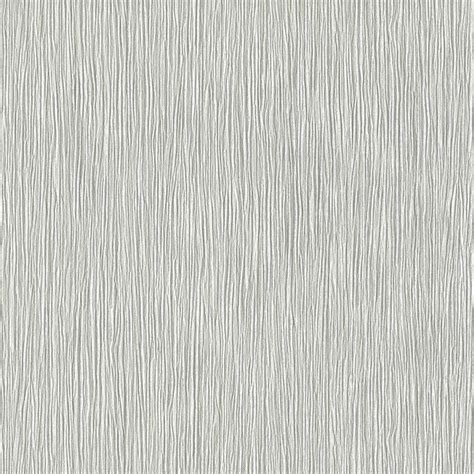 Diy Kitchen Decorating Ideas - muriva kate texture wallpaper silver decorating diy