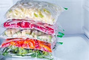 can i freeze this how to freeze fruit cheese leftovers