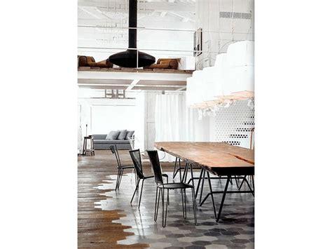 pavimento parquet ceramica 10 modi per combinare parquet e ceramica grazia