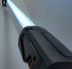 Akku Lampe Led : akku led lampe motorhauben leuchte li ion akku 79 90 1100 wien willhaben ~ Markanthonyermac.com Haus und Dekorationen