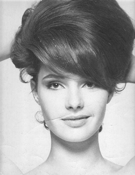 60s Hairstyles Beehive by 25 Jaw Dropping Beehive Hairdos For Extravagant