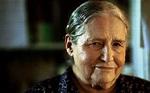 Doris Lessing - Obituary