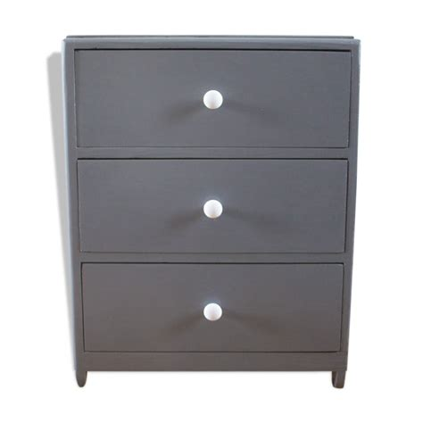 Commode Types by Commode Type Chiffonnier Mes Petites Puces