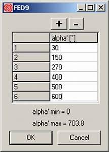 Querkraft Berechnen : hexagon infobrief nr 119 ~ Themetempest.com Abrechnung