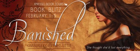 banished forbidden excerpt and giveaway banished forbidden 2 by