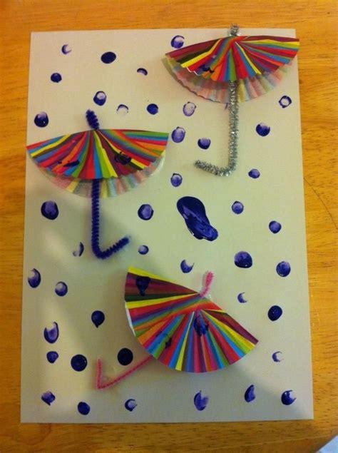 weather art projects for preschoolers best 25 weather crafts preschool ideas on 801