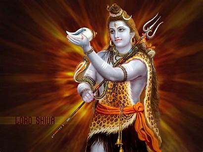 Shiva Lord Wallpapers Desktop Phone Resolution