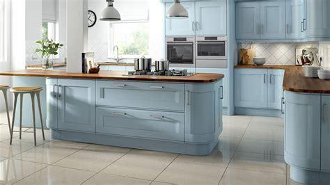how do i design a kitchen bespoke kitchen design southton winchester kitchen 8430