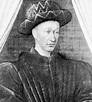 Charles VII | king of France | Britannica.com