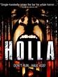 Holla (2006) - Black Horror Movies