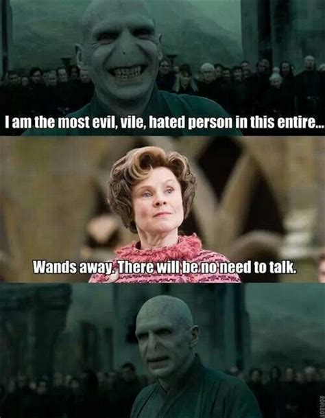 Harry Potter Memes 125 Of The Best Harry Potter Memes Galleries