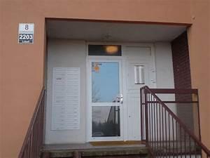 Vchodové dveře na míru