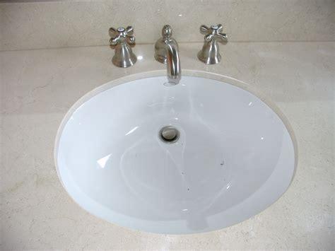 decorative sink top 28 decorative sink decorative farmhouse sink signature hardware interior pedestal