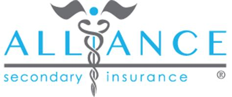 The uncertainty of loss can be reduced by better planning and administration. Provider Services   Alliance Secondary Insurance
