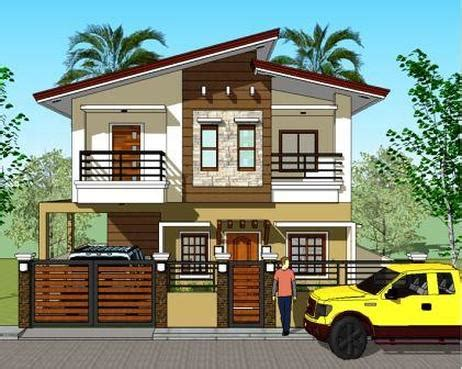 contemporary  house designer  builder