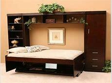 Bestar Wall Bed CostcoBest Office Bestar Furniture Bestar