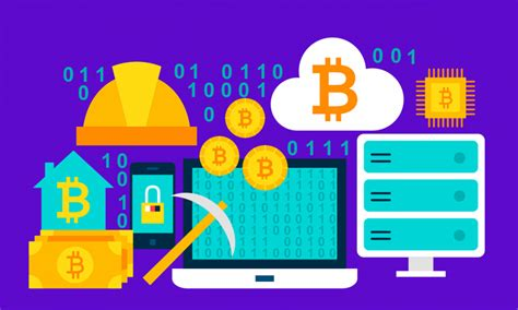 The bitcoin network is powered by a cryptographically secure, verifiable database called the blockchain — itself the bitcoin ecosystem consists of a global network of stakeholders, including. Ethereum Network outpace Bitcoin's Liquid and LN | Digital Market News