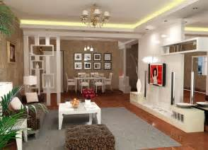 simple home interiors simple living room ceiling designs images