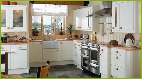 b and q kitchen cabinets 12 lovely b and q kitchen cabinets photograph kitchen 7535