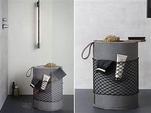 Ever Life Design Al Cersaie