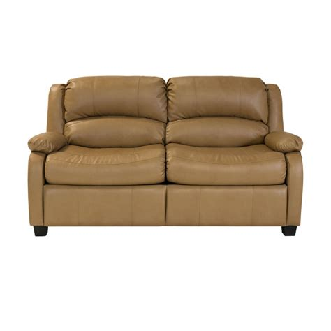 Hide A Bed Sofa Sleeper by 65 Quot Rv Sofa Sleeper W Hide A Bed Loveseat