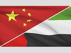 China and the UAE New Cultural Horizons Middle East
