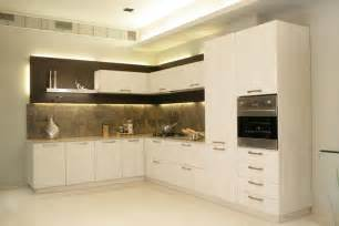 kitchen furniture india 10 beautiful modular kitchen ideas for indian homes