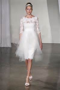 wedding dresses las vegas best wedding dress styles for and summer cbs las vegas