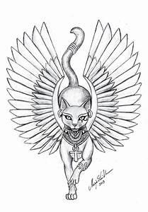 78 best Egyptian tattoo ideas images on Pinterest ...