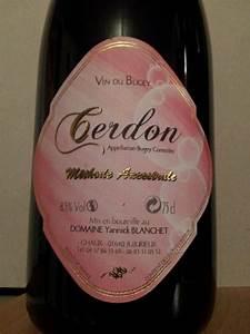 Caves Explorer Vin du Bugey Cerdon pétillant Méthode Ancestrale Domaine Yannick BLANCHET Rosé