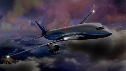 Boeing Background Desktop Pixelstalk
