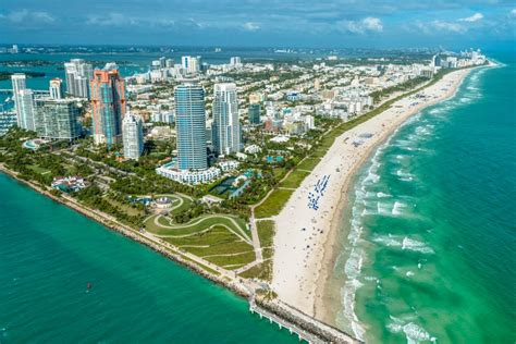 Boat Club Miami Fl by Things To Do In Miami Unmissable South Miami