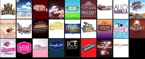 emission tv de cuisine les émissions tv tendance en 2014 24