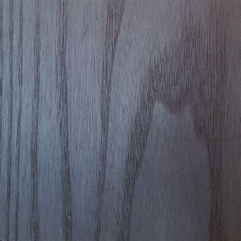 facade meuble cuisine bois brut bois bruts hubler