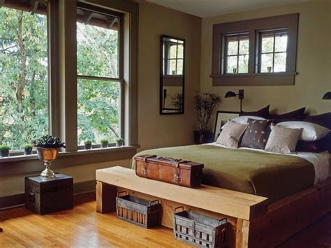 interior paint colors for den warm living room color ideas collection with fabulous
