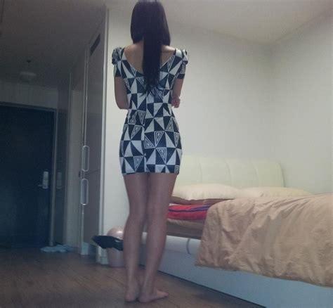 소개팅어플만남어플아줌마만남유부녀만남 — 섹스파트너