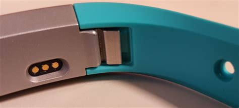 solved how do you charge alta page 2 fitbit community