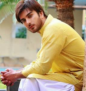 Actor Imran Abbas Interview | Male Models Picture