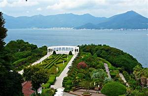 Wallpapers South Korea Nature Mountains Gardens Landscape ...