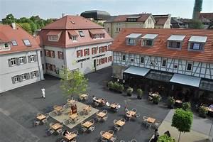 Essen In Ludwigsburg : restaurants in ludwigsburg empfehlungen von campuszwei ~ Buech-reservation.com Haus und Dekorationen