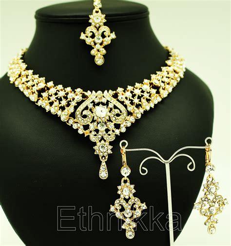 parure bijoux fantaisie pas cher bijoux fantaisie indien pas cher bijoux indien parure