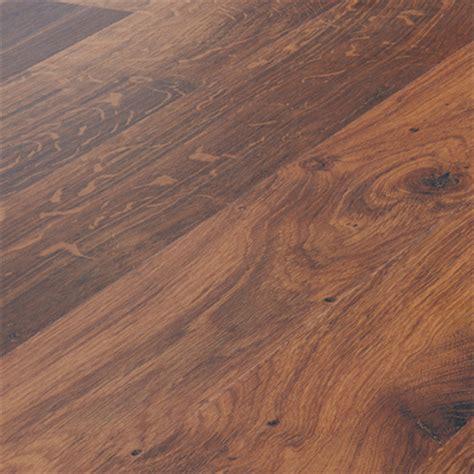 4 x 36 vinyl plank flooring karndean woodplank 4 x 36 edwardian oak vinyl flooring kp92 2 55