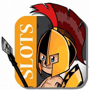 Spartan Head Clip Art | Car Interior Design