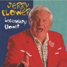 jerry clower chandelier comedy s my cd s collection