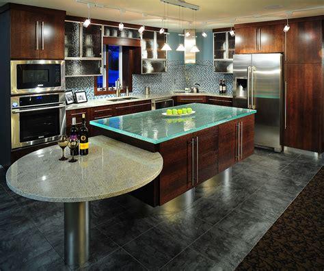 Kitchen Outstanding Modern Style Kitchen Cabinets Design