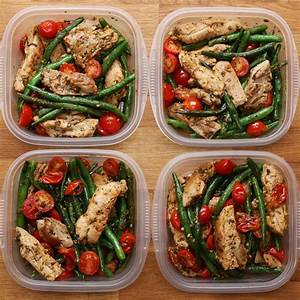25+ best ideas about Paleo meal prep on Pinterest Lunch