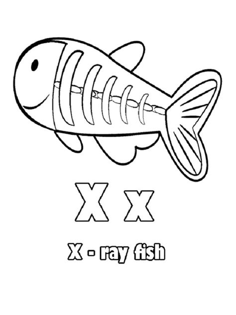 ray coloring pages  kids coloring pages pinterest