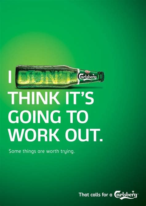 19 best typography advertising images on pinterest advertising print ads and print advertising