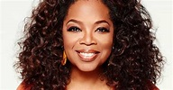 Richest African Americans   List of Famous Rich Black People